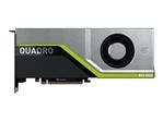 NVIDIA Quadro RTX 5000 16GB 4 DP+USB