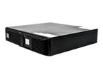 Liebert GXT4 1000VA 900W 230V Rack/Tow