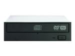 HP HH DVD Writer 16X RW DVD-R