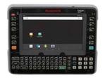 """Terminal durci HONEYWELL Honeywell Thor VM1A - 8"""" - Snapdragon 660 - 4 Go RAM - 32 Go SSD - QWERTY"""