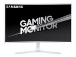 "Moniteur SAMSUNG Samsung C32JG51FDU - CJG5 Series - écran LED - incurvé - Full HD (1080p) - 32"""