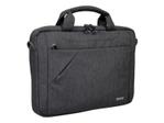 Sacoche, malette & housse PORT-DESIGNS PORT SYDNEY sacoche pour ordinateur portable
