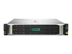 NAS HEWLETT PACKARD ENTERPRISE HPE StoreOnce 5200 Base System - serveur NAS - 0 To