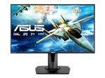 Moniteur ASUS ASUS VG279Q - écran LED - Full HD (1080p) - 27""