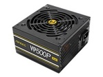 Alimentation ANTEC Antec VP PLUS Series VP500P Plus - alimentation électrique - 500 Watt