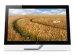 """Moniteur ACER Acer T272HUL - écran LED - 27"""""""