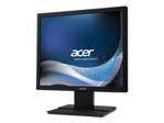 """Moniteur ACER Acer V176Lbmd - écran LED - 17"""""""