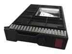HPE 480GB SATA RI LFF SCC DS SSD
