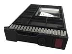 HPE 1.92TB SATA RI LFF SCC DS SSD