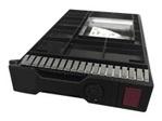 HPE 960GB SATA RI LFF SCC DS SSD