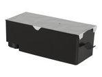 Kit de maintenance EPSON Epson SJMB7500 - boîte de maintenance pour cartouche d'encre