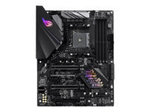 Carte mère ASUS ASUS ROG STRIX B450-F GAMING - carte-mère - ATX - Socket AM4 - AMD B450