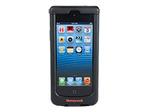 Protection écran HONEYWELL Honeywell Captuvo SL42 Enterprise Sled - lecteur de codes à barres pour téléphone portable