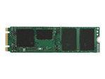 SSD 545S SERIES 256GB PCIE M2