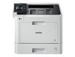 Imprimante laser BROTHER Brother HL-L8360CDW - imprimante - couleur - laser