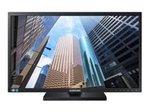 "Moniteur SAMSUNG Samsung S22E450MW - SE450 Series - écran LED - 22"""