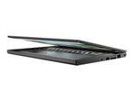 """PC Portable LENOVO Lenovo ThinkPad X270 - 12.5"""" - Core i5 6200U - 8 Go RAM - 256 Go SSD - Français"""