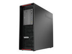 PC de bureau LENOVO Lenovo ThinkStation P500 - tour - Xeon E5-1620V3 3.5 GHz - 8 Go - SSD 256 Go, HDD 1 To