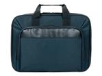 Sacoche, malette & housse MOBILIS SYSTEME Mobilis Executive 3 One Briefcase Clamshell sacoche pour ordinateur portable