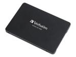 Disque SSD VERBATIM Verbatim Vi550 - Disque SSD - 128 Go - SATA 6Gb/s