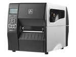 Imprimante thermique et à ticket ZEBRA Zebra ZT230 - imprimante d'étiquettes - Noir et blanc - direct thermal / thermal transfer