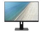 "Moniteur ACER Acer B247Y - écran LED - Full HD (1080p) - 23.8"""