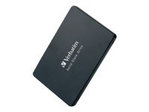 Disque SSD VERBATIM Verbatim Vi500 S3 - Disque SSD - 1 To - SATA 6Gb/s