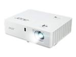 Videoprojecteur ACER Acer PL6610T - projecteur DLP - LAN