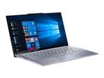 """PC Portable ASUS ASUS ZenBook S13 UX392FA AB002R - 14"""" - Core i7 8565U - 16 Go RAM - 512 Go SSD"""