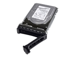 DELL EMC 480GB SSD SAS 12Gbps 512 2.5in