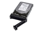 DELL EMC 240GB SSD SATA Mix used 6Gbps 5