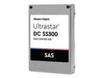 ULTRA SS300VRICRYPTO-E 480GB