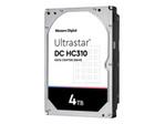 ULTRSTR 3.5in 4TB 7200RPM SAS 512N TCG