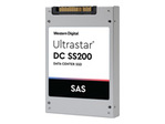 ULTRASTAR SS200 READ 960GB SAS