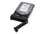480GB SSD SATA 6GBPS S4510 876