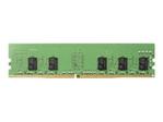 HP 4GB 2666MHz