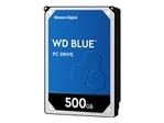 HDD Mob Blue 500GB 2.5 SATA 6Gbs 8MB