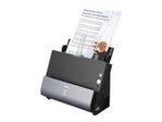 Scanner document CANON Canon imageFORMULA DR-C225W II - scanner de documents - modèle bureau - USB 2.0, Wi-Fi(n)
