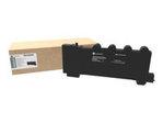 Resttonerbehälter für Lexmark 78C0W00