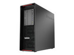 PC de bureau LENOVO Lenovo ThinkStation P700 - tour - Xeon E5-2620V3 2.4 GHz - 32 Go - SSD 256 Go, HDD 2 To