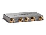 Modem 3G/4G CRADLEPOINT Cradlepoint MC400-1200M - modem cellulaire sans fil - 4G LTE Advanced Pro