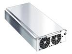 Onduleur APC APC Symmetra RM Power Module - onduleur - 1.4 kW - 2000 VA