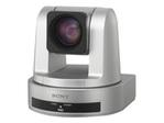 Vidéo conférence SONY Sony SRG-120DH - caméra pour conférence
