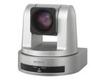 Vidéo conférence SONY Sony SRG-120DU - caméra pour conférence