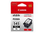 Cartouche d'encre CANON Canon PG-545XL - à rendement élevé - noir - original - cartouche d'encre
