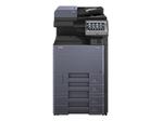 Kyocera Multifunction TASKalfa 4053ci