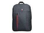 Sacoche, malette & housse PORT-DESIGNS PORT Designs Portland sac à dos pour ordinateur portable