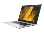 HP EB1050G1 7i-8750H 15 16GB/512 W10P