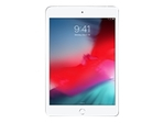 IPAD MINI WI-FI CELLULAR 64GB