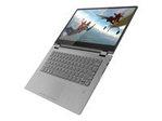 """Hybride / 2-en-1 LENOVO Lenovo Yoga 530-14IKB - 14"""" - Core i3 7130U - 4 Go RAM - 128 Go SSD - Français"""